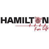 Hamilton Hyundai icon