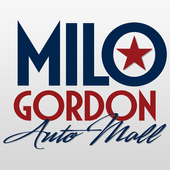 Milo Gordon Auto Mall icon