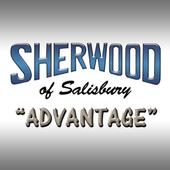 Sherwood Of Salisbury >> Sherwood Advantage For Android Apk Download