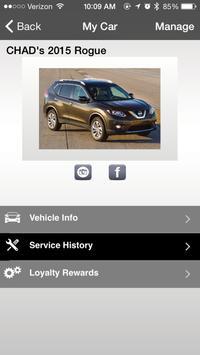 State College Motors screenshot 2