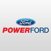 Power Ford Albuquerque icon