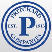 Pritchard Advantage Rewards icon