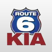 Route 6 Group icon