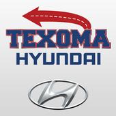 Texoma Hyundai icon