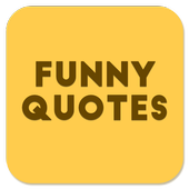 Funny Quotes 2018 icon