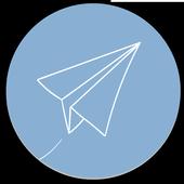Destination Wise - Travel Info icon