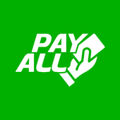 Pay All Green icon