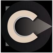 Chrometizer icon