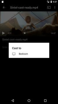 Chrometizer screenshot 5
