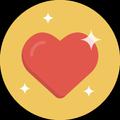Declarações de Amor e Romance Mensagens Namoro💝🎁