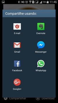 Boa Tarde screenshot 6