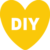 Do It Yourself (DIY) icon