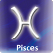 Pisces Business Compatibility icon