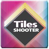Tiles Shooter icon