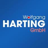 Harting Glas- & Metallbau icon