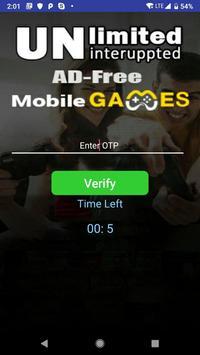 Mobile Cafe screenshot 2