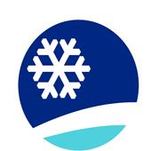 Mobile ColdRoom NG icon