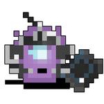 [MMORPG] Little War Online (classic) APK