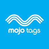 Mojo Tags icon