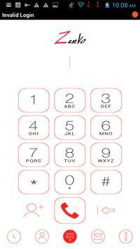 ZenVo. screenshot 8
