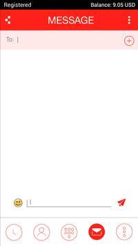 ZenVo. screenshot 3