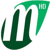 MazboothFone HD icon