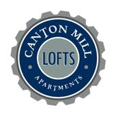Canton Mill Lofts icon