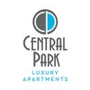 Central Park Luxury Apartments APK