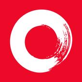 Optima Signature icon