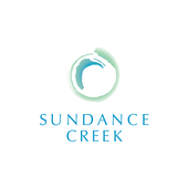 Sundance Creek icon