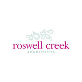 Roswell Creek icon