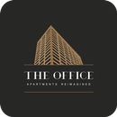 The Office Apartments APK