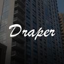 Draper APK