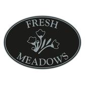 Queens Fresh Meadows icon