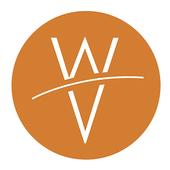 Woodview Deerfield icon