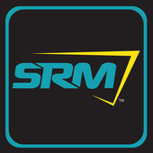 ServiceMaster Recovery Mgmt. icon