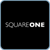 Square One Shopping Centre icon