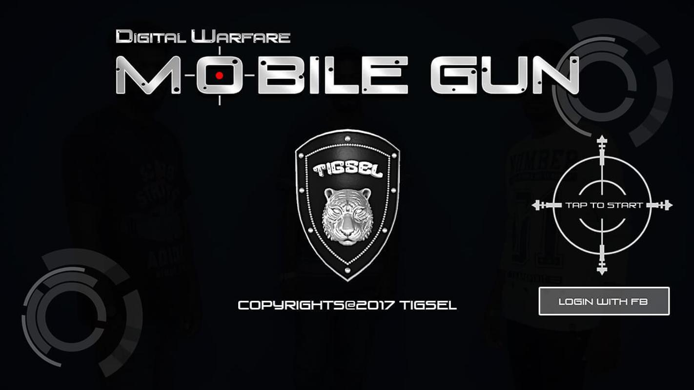 Mobile gun first person shooter apk download free simulation mobile gun first person shooter poster biocorpaavc Images