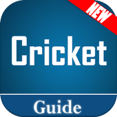 Learn Cricket icon