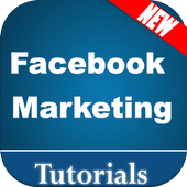Guide For Facebook Marketing icon