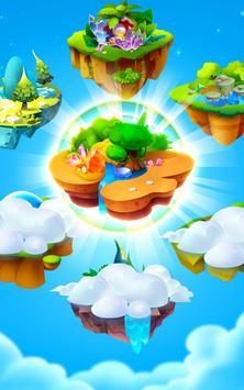 Jewels Crush- Match 3 Puzzle screenshot 23