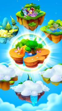 Jewels Crush- Match 3 Puzzle screenshot 7