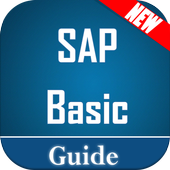 Learn SAP Basics icon