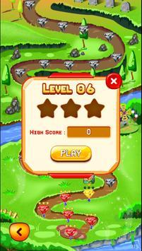 Jewels Deluxe screenshot 11