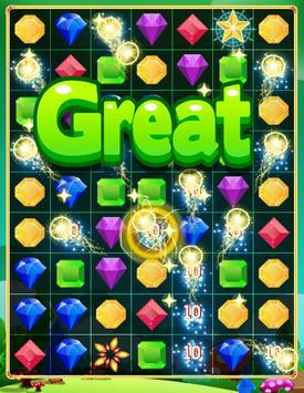 Jewels Deluxe screenshot 7