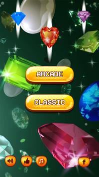 Jewels Deluxe screenshot 8