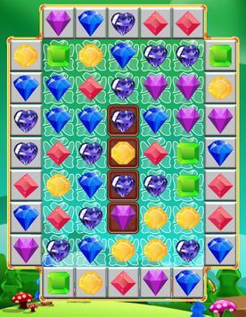 Jewels Deluxe screenshot 9