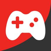 GamesBond Plus icon