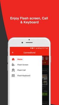 GamesBond Plus screenshot 6