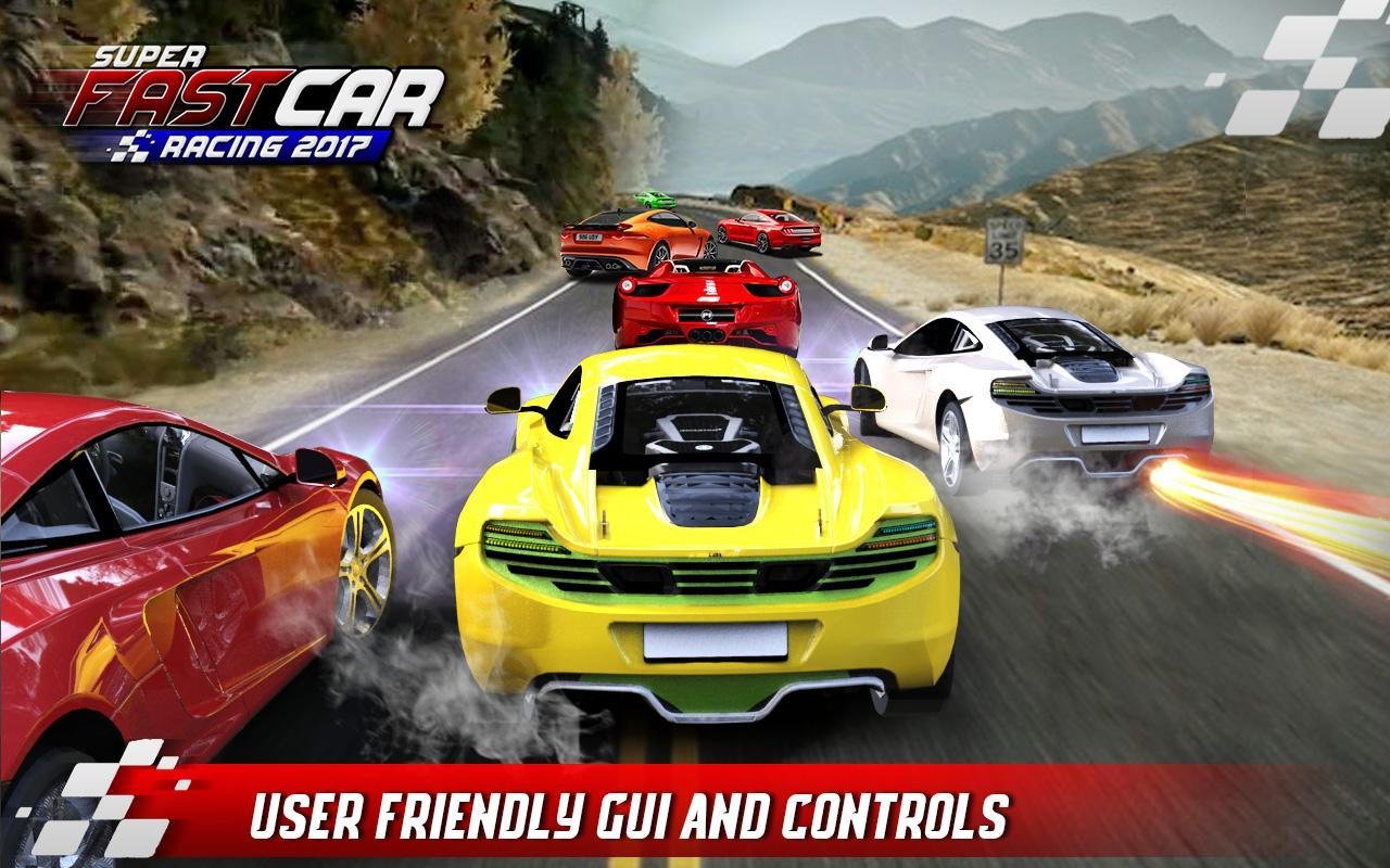 car race mobile video game download